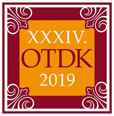 OTDK2019