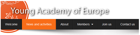 Young Academy of Europe